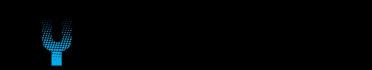 HyperSoft