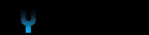 Sistema de Ósmosis Inversa Serie HyperSoft™