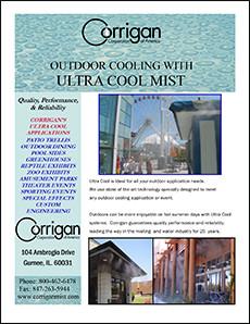UltraCool Brochure